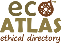 eco-atlas