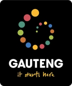 Gauteng logo