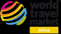 WTM_AFRICA