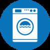 laundry_icon