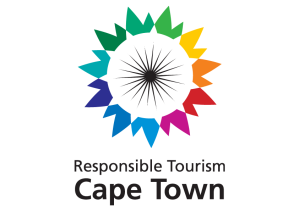 Responsible Tourism Logo CMYK_V