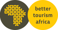 BTA_Logo_layered3
