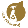 eco_cleaning_small_no_fill_eco
