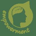 empowerment_small_no_fill_eco