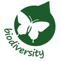 biodiversity_large_no_fill_eco