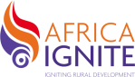 Africa ignite, african responsible tourism awards