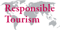 international centre for responsible tourism