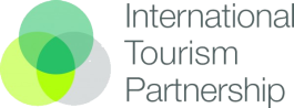 internationaltourismpartnership