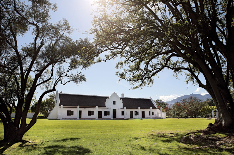 spier, african responsible tourism awards, responsible employment