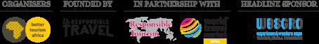 2017 african responsible tourism awards