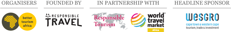 2017 african responsible tourism awards