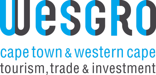 wesgro, sponsor, african responsible tourism awards
