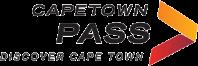 cape town pass, sponsor, african responsible tourism awards