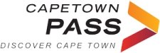 cape town pass, sponsor, african responsible tourism awards
