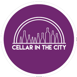cellar in the city, sponsor, african responsible tourism awards