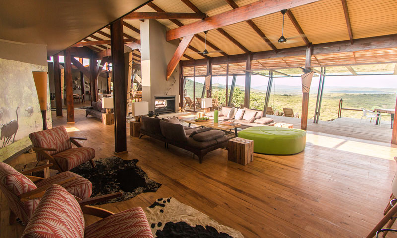isibindi africa lodges, winner, 2017 african responsible tourism awards, best partnership for poverty reduction