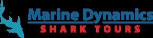 marine dynamics, african responsible tourism awards