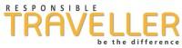 New-RT-logo-675x180