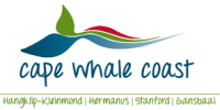cape whale coast