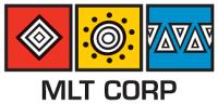 MLT Corp