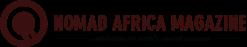 nomad africa magazine